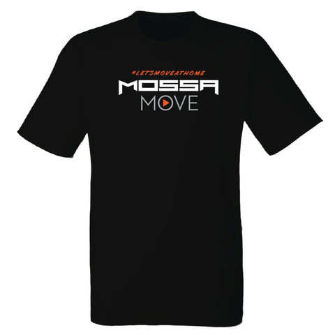 MOSSA MOVE T-Shirt