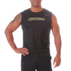 MOSSA Group Centergy Men's CENTERGY Nike Team Legend Sleeveless Crew