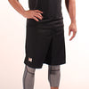 MOSSA Men's Nike Dri Fit Shorts