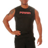 MOSSA Group Power Men's POWER Nike Team Legend Sleeveless Crew