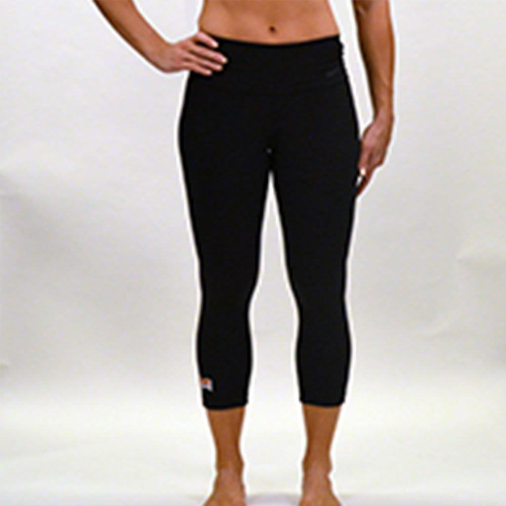 MOSSA Women's Nike Legendary Tight Pants