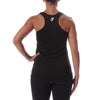 Y Balance & Flex Together Women's Sportek Program Name Training Tank