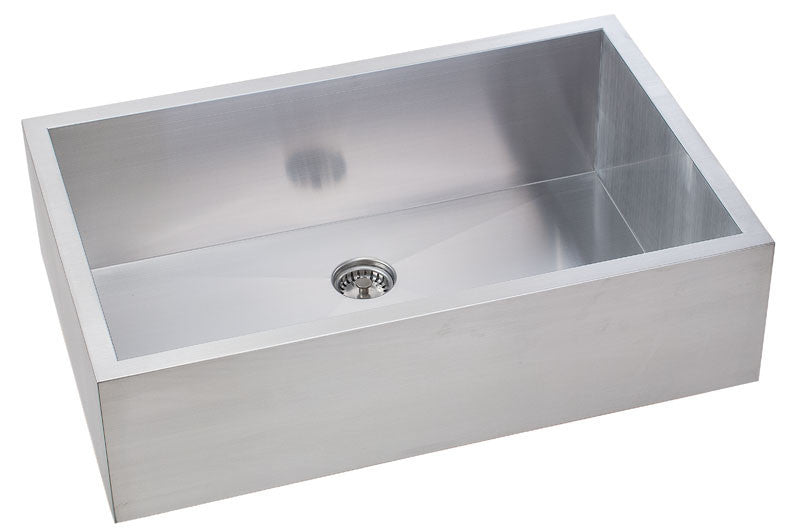 Lenova PC-SAP-100 Kitchen Sinks - Corbel Universe