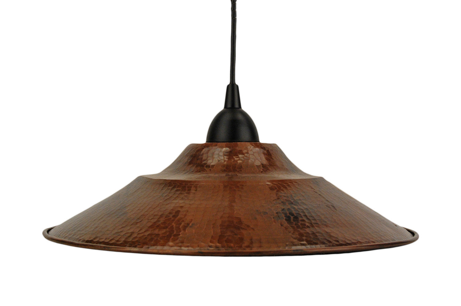 blu large dot light pages pendant com laika hivemodern