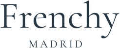 Frenchy Madrid