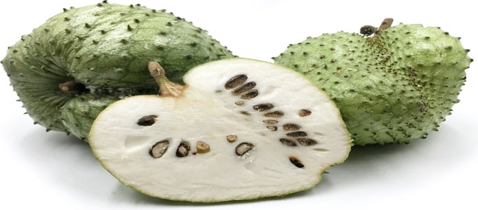 Sleep Disorders? Forget Sleeping Pills and Take Soursop Instead