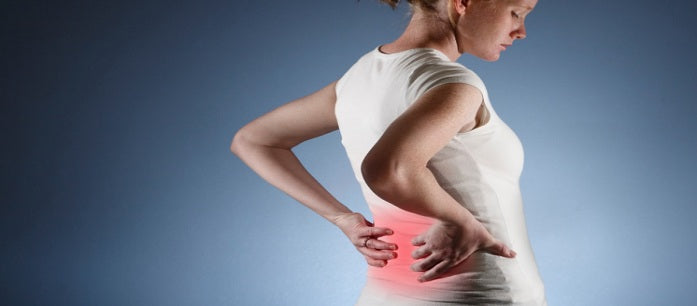 Different beliefs about back pain conditions prevent people from seeking professional help. Read on to learn about various back pain treatment options.