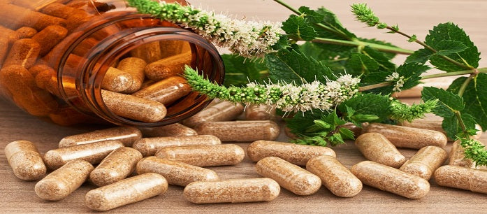 There are several brands of fiber supplements out there. Here are some pieces of advice that you must remember before buying this product.