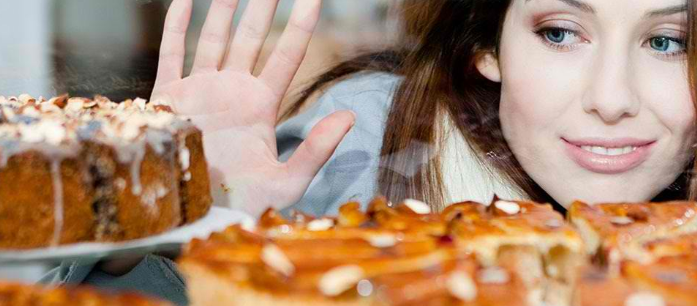 Sweet foods are delicious to eat but it can harm your health. Read more to find out why you sometimes crave for sugary foods and how to avoid them