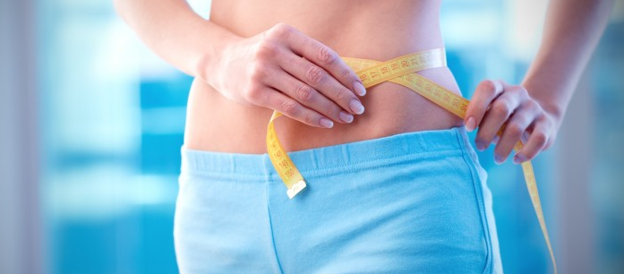 Losing weight is hard, but maintaining the weight that you lost is harder. Read further below for tips on how to maintain your weight.