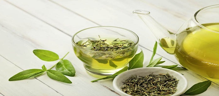 While there are various green tea benefits, there are serious side effects for people who have health problems and drink it. Read on to find out more.