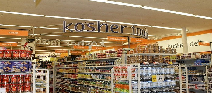 Kosher products are becoming more popular among people looking for healthier and safer food to eat. Find out the benefits of going kosher right now.