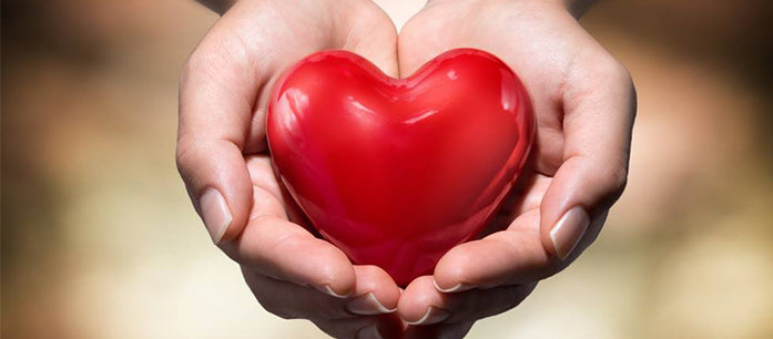 Lifestyle changes are necessary in order to improve health. Read this article to find out ways on how to keep your heart healthy and prevent heart diseases.