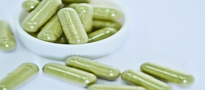 There are several reasons why taking supplements and vitamins is a good thing. Find out some tips for adding them to your daily diet.