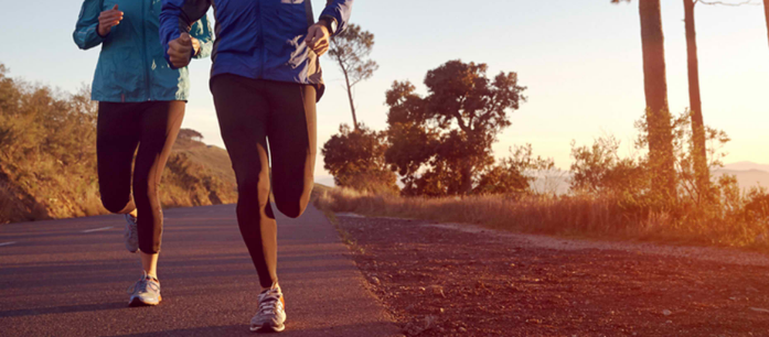 Thinking of a new habit to develop next year? Why not try to exercise before sunrise? Read this post to know the benefits of doing workout in the morning.