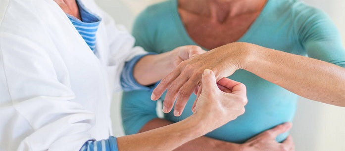 Arthritis is a common illness among elders that halts them from doing their daily activities. Here are five tips to remember to avoid severe arthritis pain.