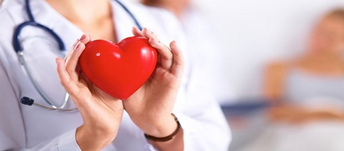 Avoiding heart problems and maintaining a healthy heart is not that difficult. Read on for some easy tips that could reduce the risk of heart diseases.