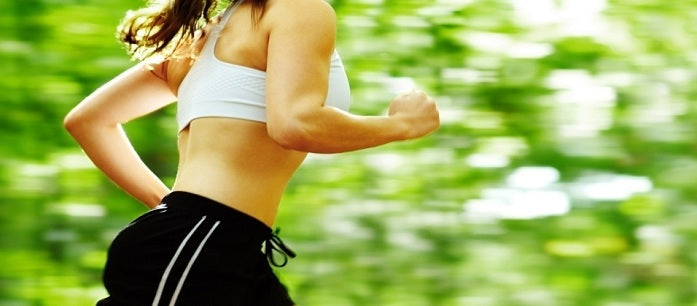Contrary to what majority of people think, doing exercises during the menstrual period has numerous advantages for a woman's physical and mental well-being.