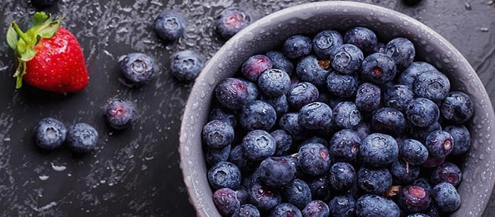 Acai berry is a superfruit with countless health benefits. Read on to find out the many amazing things that your acai berry is excellent for.