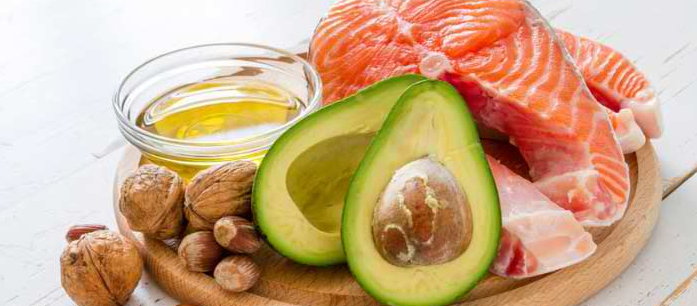 One of the nutrients that our body should have is omega-3. It is said to enhance heart health, but it actually offers more benefits. Read below find out.
