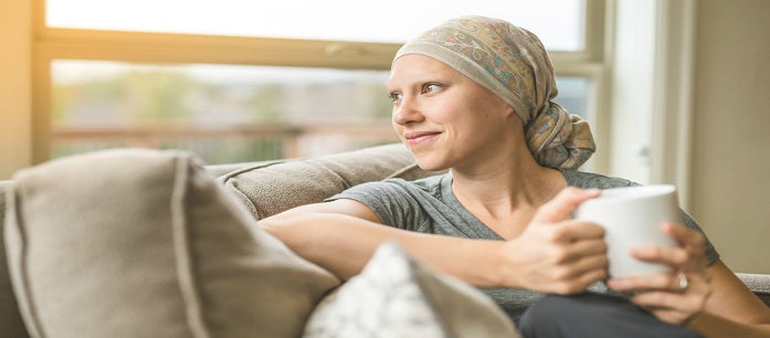 Cancer is a serious condition that often requires chemotherapy and various medicines. Find out some great alternatives for chemotherapy prevention.