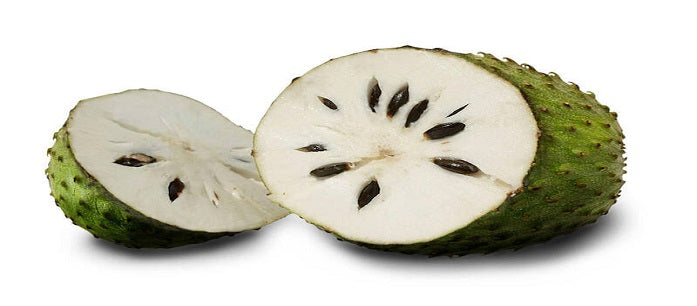 Soursop is one of the superfoods that are becoming popular these days. Find out the answers to the common questions about the benefits of soursop.
