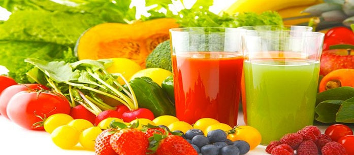 A detox is an effective way to improve your health and lose weight safely. Read on for a 7-day detox diet plan that you can apply to your daily routine.