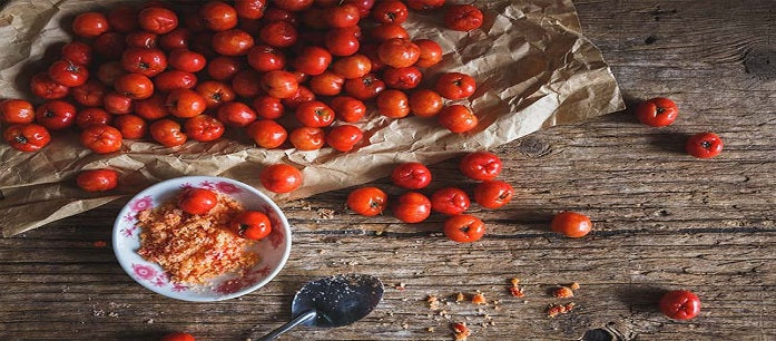 Acerola cherries are indeed nutritious and would make a healthy addition to your diet. It even tastes delicious and has many health benefits.