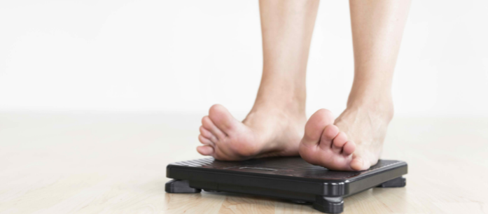 With the ongoing trend right now that is weight loss, there are lots of hearsay beliefs about how to effectively lose weight. Below are some myths to weight loss.