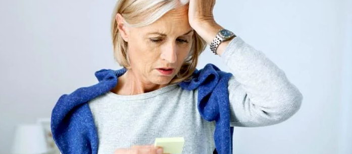 The best way to treat menopause symptoms is by taking necessary supplements to prevent side-effects which are caused by taking different medications.