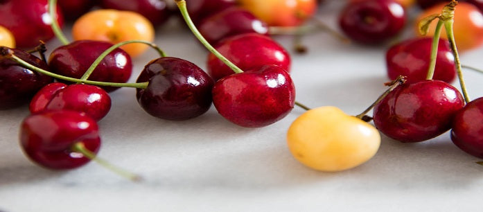 More than being a dessert fruit, all types of cherries are excellent for you. Find out its essential nutrients that can make your body healthy.