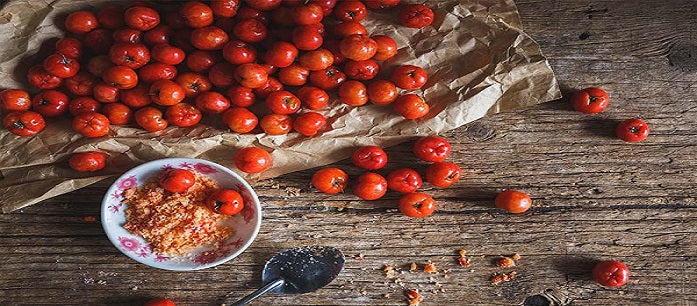 Taking acerola cherry supplement is a great thing for health and wellness, but it should be taken with care. Learn the dos and don'ts in taking acerola.