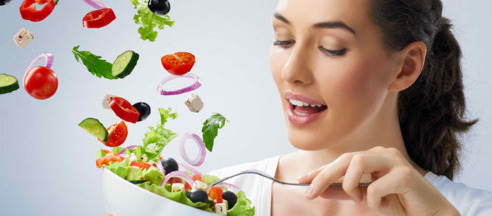Make health a priority this 2017. Start by eating clean. Read this post to know more about the four rules of clean eating for a healthier and better you.