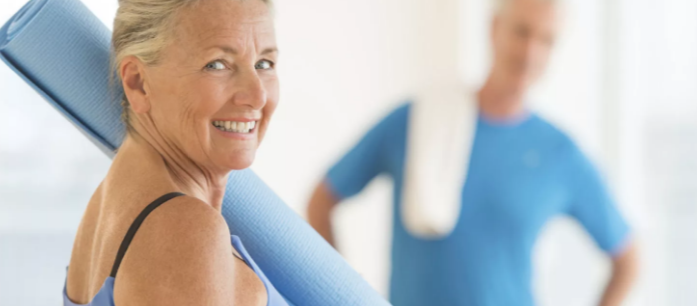 Managing psoriatic arthritis can be challenging, but it is possible if you have the knowledge regarding helpful diet and activities for your condition.