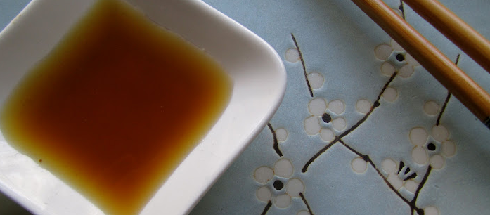 People are looking for a healthier alternative to soy sauce that is gluten-free, allergen-free, has less sodium content, and generally good for your health.