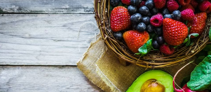 There are different ways on how to boost your metabolism, but the natural way is still the best approach because it's safe and has no side-effects.