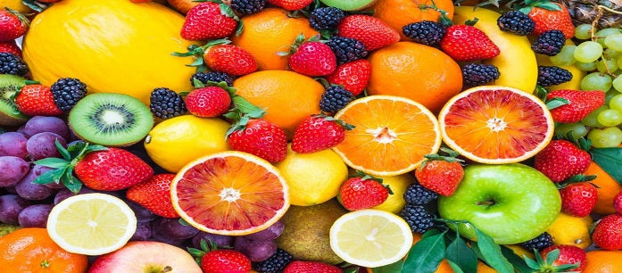 Some fruits can help prevent and cure certain types of cancer. Having a healthy diet is one of the most effective ways of managing the disease.
