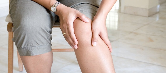 Avoid having flare-ups of gout and the pain and inconvenience that comes with it. Find out how to naturally prevent gout pain and swelling.