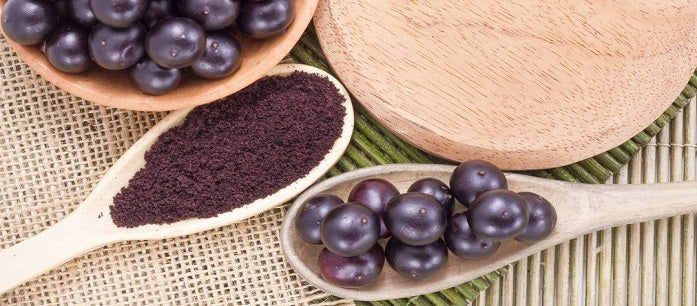 More and more people are incorporating acai berry products into their daily diet. Find out why from these health facts of acai berry.