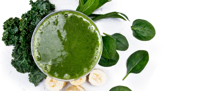 To improve your overall well-being, you should choose healthy beverage options coupled with a balanced diet, regular exercise, and a healthy lifestyle.