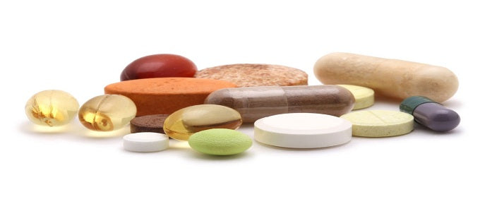 We usually get iron from the foods we eat, but there are cases wherein you need to take iron supplements as well. Here are the benefits of taking this product.