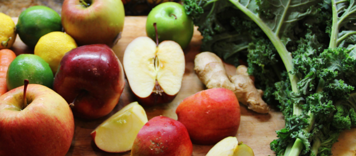 Prevention is better than cure, especially in cancer. Learn how plant-based diet can strengthen our defenses and minimize our risks of having breast cancer.