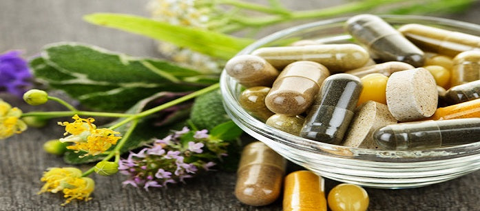 There are many natural supplements available on the market. Here are some tips to follow when choosing the best organic supplements to take.