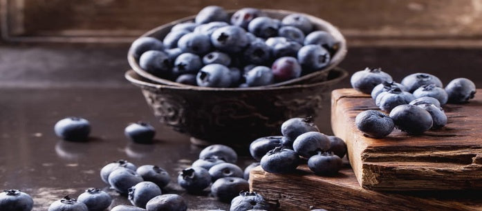 The acai berry is a popular health food because of its unique compounds and numerous benefits. Keep reading to find out why you should take it daily.