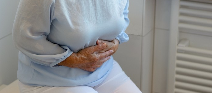 Colon cancer statistics indicates that the condition is not only affecting people who are 50 years old and above but also the younger population.