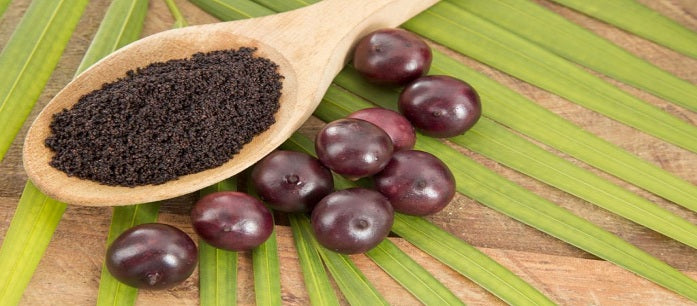The acai berry fruit is famous for being a rich source of antioxidant and vitamin C. Find out what amazing things it can offer in detoxifying your body.