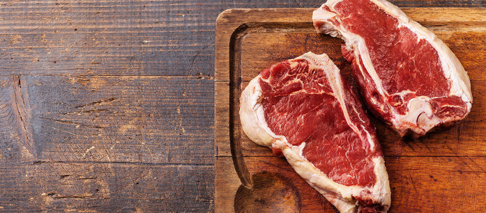 There are many reasons why red meat is good despite the various studies suggesting that it can cause cancer and other serious health conditions.