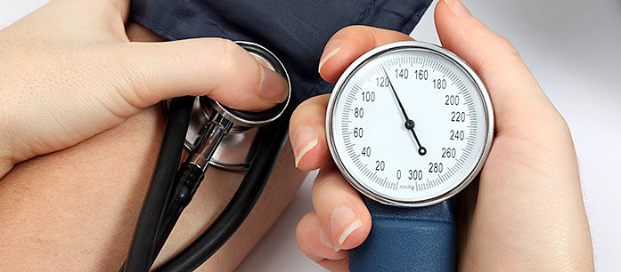 It is important to know and understand the different factors that affect high blood pressure which can either be controllable or uncontrollable.