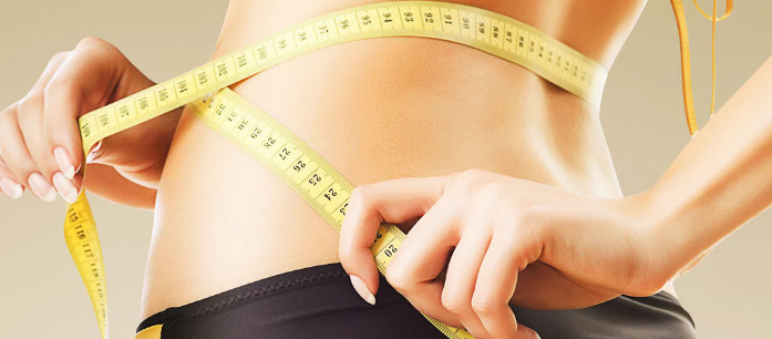 Gain more benefits of weight loss other than beauty and confidence with these scientifically-proven medical reasons. Start your journey today.