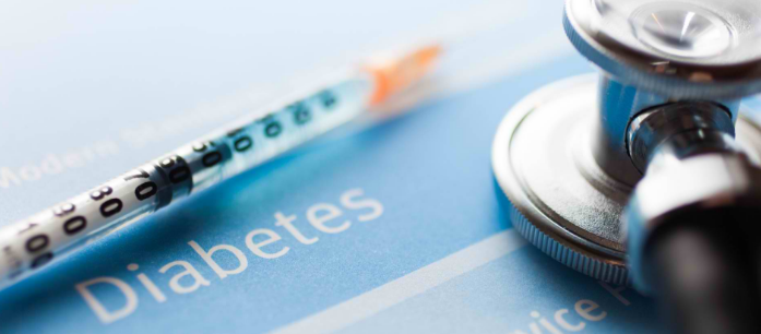 Diabetes is often misunderstood despite the widespread dissemination of information about it. This article reveals the truth concerning the misconceptions.